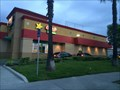 Image for Carl's Jr. - Long Beach Blvd. - Long Beach, CA