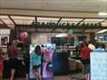 Image for Starbucks - Mission Viejo, CA