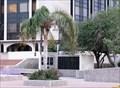 Image for Vietnam War Memorial, El Presidio Plaza, Tucson, AZ, USA