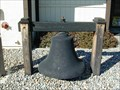 Image for Burglar Bell at LPFD Station 6- Livermore, CA