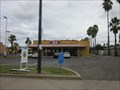 Image for 7-Eleven - Sunrise - Citrus Heights, CA