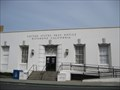 Image for 1938 - Richmond Post Office - Richmond, CA