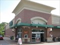 Image for Rosewood Dr Publix - Columbia, SC