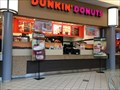 Image for Dunkin Donuts - Mail Montenach - Beloeil, Qc