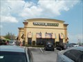 Image for Panera Bread Free WIFI- Clermont, Florida