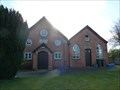Image for Naseby Methodist Church - Naseby, Northamptonshire