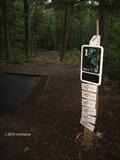 Image for Borderlands Disc Golf - Easton, MA