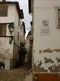 Image for Zeca Afonso House - Coimbra - Portugal