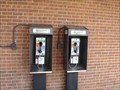 Image for Payphones - Euless Texas