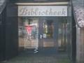 Image for Openbare Bibliotheek Dwingeloo - Dwingeloo NL