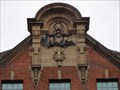 Image for A Malmaison Lion – Leeds, UK