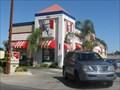 Image for KFC - McHenry - Modesto, CA