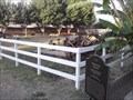 Image for Manistee Ranch Fence Project - Glendale AZ