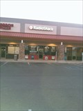 Image for Maricopa Radio Shack