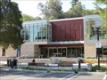 Image for Los Gatos Library - Los Gatos, CA