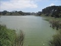 Image for Lake Merced - San Francisco, CA