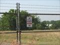 Image for KTVT / KTXA Helicopter Landing Pad - Fort Worth, TX