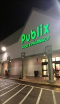 Image for Publix -  Key Plaza Shopping Center - Key West, FL