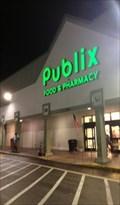 Image for Publix -  Key Plaza Shopping Center - Key West, FL