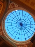 Image for Forum Shops At Caesars Dome - Las Vegas, NV