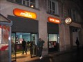 Image for Milk Internet Cafe - Les Halles