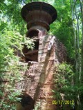 Image for No. 8 McCully Gyratory Rock Crusher - Birmingham, AL