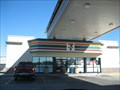 Image for Reckner Hwy 7-Eleven - Winter Haven, FL