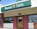 Image for Round Table Pizza - 3253 Stevens Creek Blvd - San Jose, CA