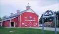 Image for Weathervane Theater  -  Whitefield, NH