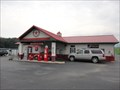 Image for Cedar Springs Texaco - Cedar Springs, PA