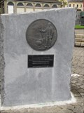 Image for Robert Forde Memorial - Cobh, County Cork, Ireland