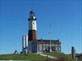 Image for Montauk Point Lighthouse
