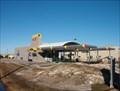 Image for Sonic Drive In - S Center Street - Marshalltown, Iowa