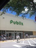 Image for Publix at Plantation