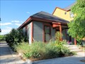 Image for Hattie McDaniel home - Fort Collins, CO