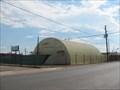 Image for Southwest Arizona Recycling - Phoenix, Arizona