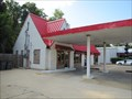 Image for Langdon Filling Station - Hot Springs, Arkansas