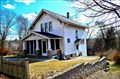 Image for Sullivan House  - Millville MA