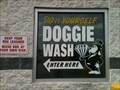 Image for Do it Yourself Doggie Wash - Middletown, DE