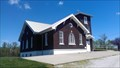 Image for Moore's Ridge United Methodist Church - French Lick, IN