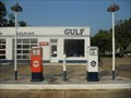 Image for Gulf Oak Service Station Pumps - Quincy, FL