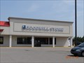 Image for Goodwill Thrift Store-Columbia City, IN