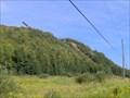 Image for Copper Peak Chippewa Hill