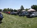 Image for Wolcott Summer Festival - Wolcott, IN