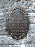 Image for Titanic Trail - St. Colman's Cathedral - Cobh, County Cork, Ireland