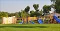 Image for Gunnison Park Playground