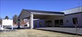 Image for Mountain View Wesleyan Church - Colorado Springs