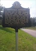 Image for Knottsville, Kentucky / Leonard Knott Homestead