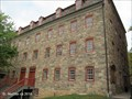 Image for Brethren House, Moravian College, South Campus - Bethlehem, PA