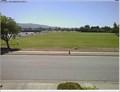 Image for Sunnyvale Webcam - Sunnyvale, CA